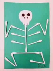 best halloween craft