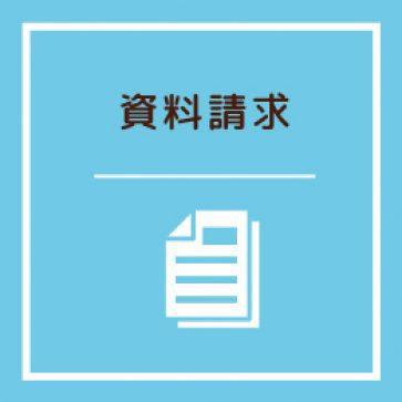 footer-menu-02-oilicw4uvmkfcfr8fghs5vpdzkoj6a4oj9ge6m4u0e-light.jpg