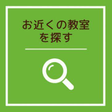 footer-menu-04-2-oilicw4uvmkfcfr8fghs5vpdzkoj6a4oj9ge6m4u0e-light.jpg